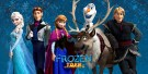 TDFN_RO_Frozen_Trailer