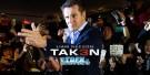 Actorul LIAM NEESON Revine În Filmul TAKEN 3 Pentru Suma De 20 De Milioane De Dolari