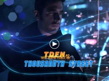 TDFN-RO-Thousandth-Street-Short-Movie
