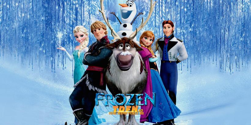 TDFN_RO_Frozen_Trailer_Extins