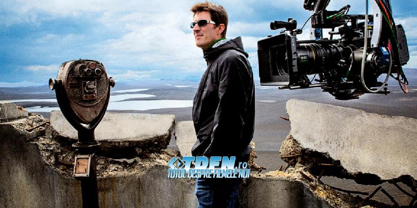 Următorul Film Al Regizorului JOSEPH KOSINSKI Creatorul OBLIVION, Este Un Thriller De Acţiune