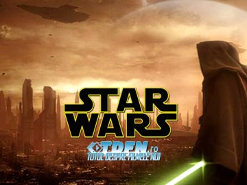 STAR WARS: EPISODUL VII - Scenariul Filmului Primeşte Schimbări Majore
