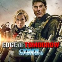 TOM CRUISE Repetă Aceeaşi Zi În Noul Trailer Extins Pentru Filmul Sci-Fi EDGE OF TOMORROW