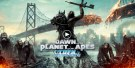 tdfn-ro-dawn-of-the-planet-of-the-apes-trailer