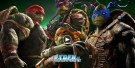 Trailerul Nou Pentru TEENAGE MUTANT NINJA TURTLES Introduce Personajul Negativ SHREDDER
