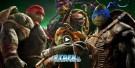 Trailerul Nou Pentru TEENAGE MUTANT NINJA TURTLES Introduce Personajul Negativ SHREDDER