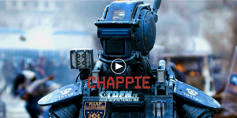 tdfn-ro-chappie-trailer-neil-blomkamp-film-sf