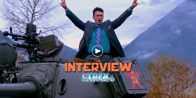 tdfn_ro_the_interview_james_franco_seth_rogen_hacked