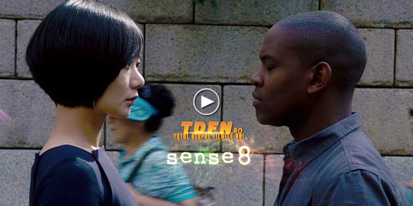 tdfn-ro-sense8-primul-trailer