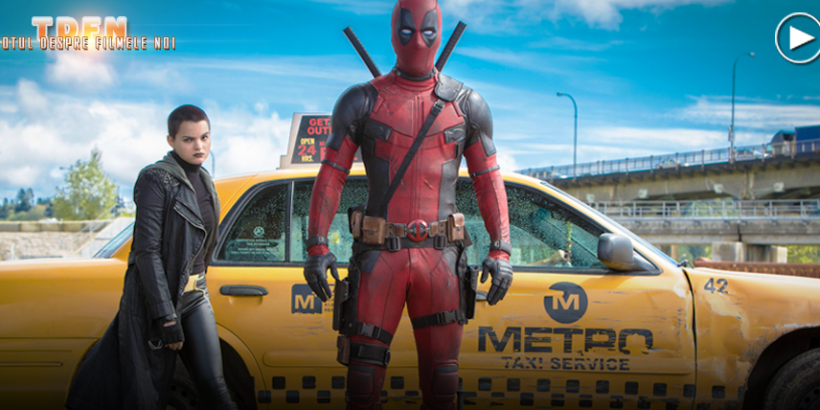 deadpool_primul_trailer