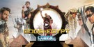 Vezi Două Trailere Noi Din GODS OF EGYPT: Epopeea Egipteană Antică