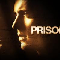 PRISON BREAK 2017: Primul Trailer Exploziv Pentru Continuarea Serialului