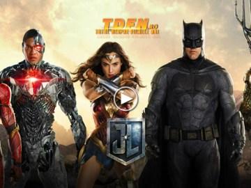 TDFN_RO_Justice_League_2017_Primul_Trailer_