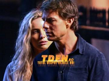 TDFN_RO_Tom_Cruise_și_Annabelle_Wallis_Pe_Platourile_De_Filmare_The_Mummy