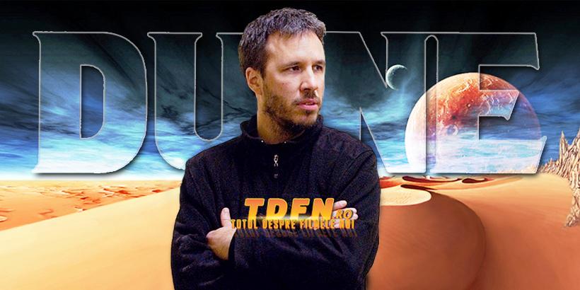 TDFN-RO-Denis Villeneuve-DUNE