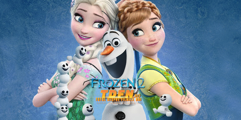 TDFN_RO_Frozen_2_Kristen_Bell_Olaf_Movie