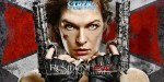 tdfn-ro-trailer-nou-resident-evil-the-final-chapter