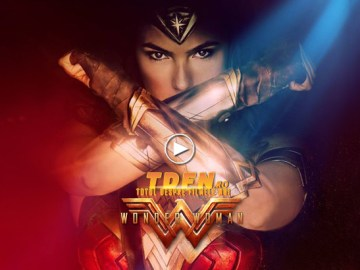 TDFN_RO_Wonder_Woman_Trailer_Oficial_