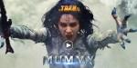 tdfn_ro_the_mummy_2017_tom_cruise_sofia_boutella_primul_trailer