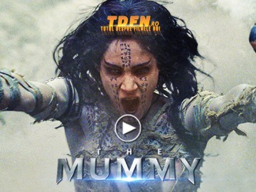 tdfn_ro_the_mummy_2017_tom_cruise_sofia_boutella_primul_trailer