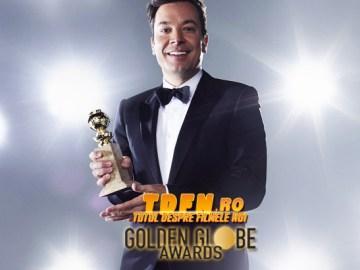 TDFN-Jimmy-Fallon-Golden-Globe-2017