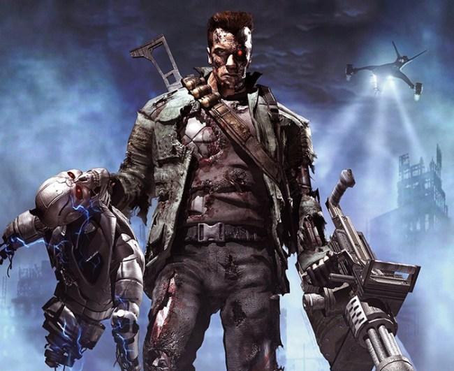 Terminator_6