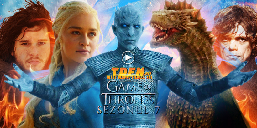 TDFN_RO_Game_Of_Thrones_Teaser_Sezonul_7