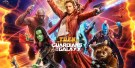 TDFN_RO_Guardians_Of_The_Galaxy_Vol_2_Trailer_Nou