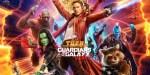 TDFN_RO_Guardians_Of_The_Galaxy_Vol_2_Trailer_Nou