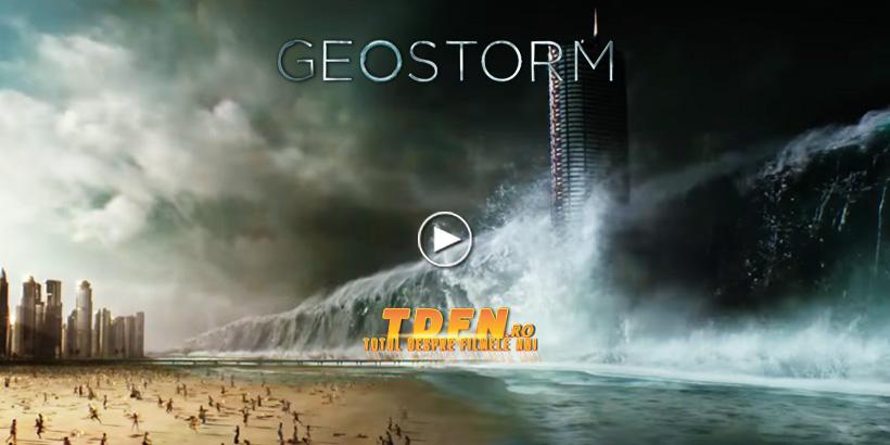 tdfn-ro-geostorm-primul-trailer-gerard-butler-2017