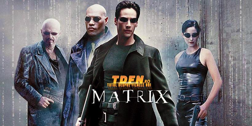 tdfn-ro-un-reboot-matrix