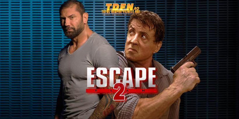 tdfn_ro_escape_plan_2_sylvester_stallone_dave_bautista