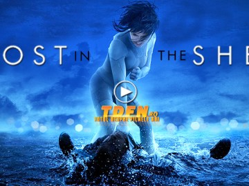 Vezi 5 Minute Din Filmul Ghost In The Shell