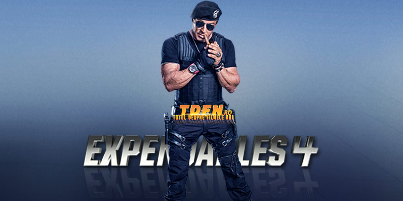 The-Expendables-4-Stallone-Paraseste-Franciza