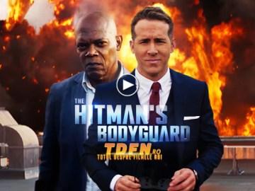 The_Hitmans_Bodyguard_Ryan_Reynolds_Samuel_Jackson_Trailer_
