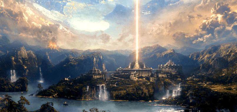 Iron-Sky-2-Trailer-Coming-Race-Hollow-Earth