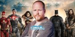 TDFN_RO_Justice_League_2017_Joss_Whedon