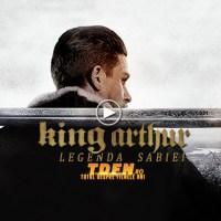 Vezi Nouă Clipuri Din Filmul KING ARTHUR: LEGEND OF THE SWORD