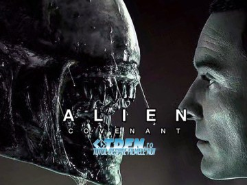 tdfn-ro-alien-covenant-boxoffice