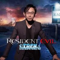 James Wan Va Produce Rebootul Francizei RESIDENT EVIL Ce Va Lansa Încă Şase Filme Noi