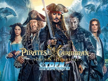 tdfn-ro-pirates-of-the-caribbean-5-dead-men-tell-no-tales-hacked