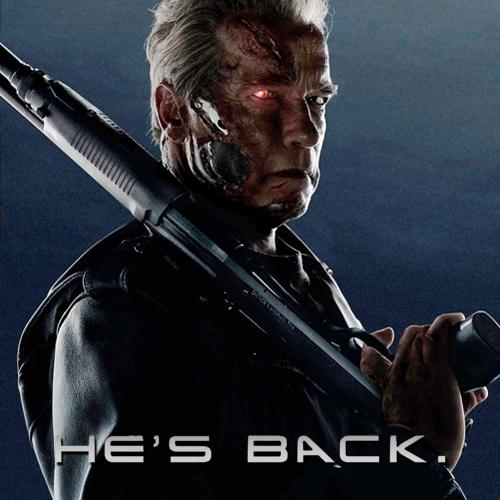 Arnold Schwarzenegger, împlineşte luna viitoare 70 de ani.
