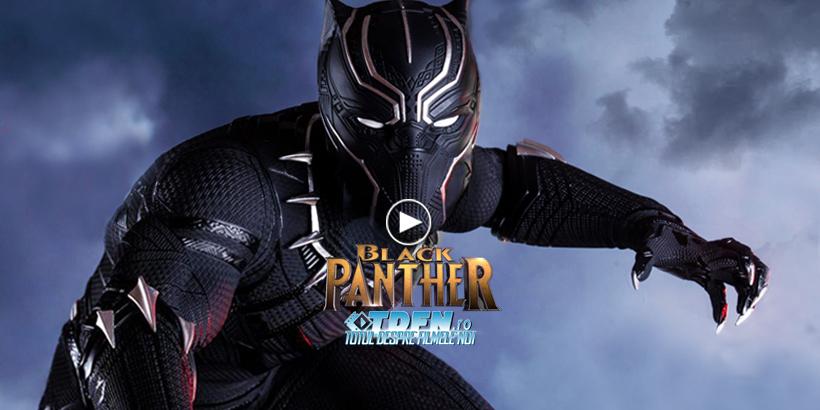 TDFN_RO_Black_Panther_Teaser_Trailer
