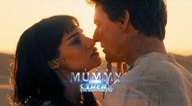 tdfn_ro_the_mummy_2017_tom_cruise_sofia_boutella_boxoffice_