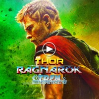 Noul Trailer Pentru THOR: RAGNAROK Dezlănţuie Forţa Zeului Mitologic