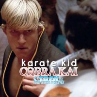 O Continuare A Filmului KARATE KID Cu Actorii Originali Va Fi Serial Pe YouTube Red