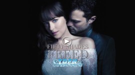 Primul Trailer Pentru FIFTY SHADES FREED Te Invită La Nunta Lui Mr. Gray Şi Doamna Steele