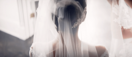 Fifty Shades Freed: Dakota Johnson