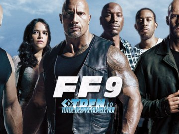 Lansarea Producţiei FAST & FURIOUS 9 Este Amânată