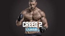 Boxerul Român FLORIAN MUNTEANU Va Juca Alături De STALLONE În CREED 2